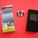 Simbolo de Volante Honda Civic FN FD FK EK EG CRZ
