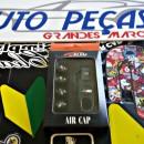 Tampas de Válvulas + Porta-Chaves BMW Pack M