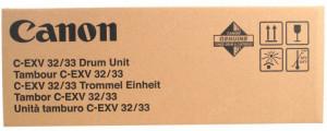 Canon C-EXV32 / C-EXV33, Unitate imagine originala, 75000 pagini