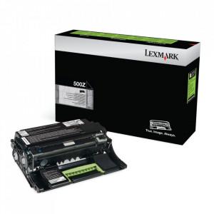 Lexmark 50F0Z00, Unitate Imagine originala, 60000 pagini