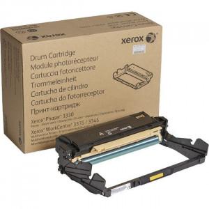 Xerox 3330 / 3335 / 101R00555, Unitate imagine originala, 30000 pagini