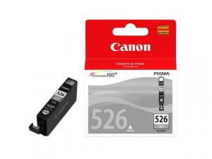 Canon CLI-526GY, Cartus original, Grey, 171 pagini