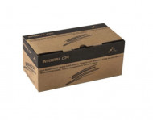 Ricoh C2503C / 841928, Cartus toner compatibil, Cyan, 9500 pagini - Integral Germany