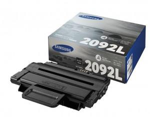 Samsung MLT-D2092L, Cartus toner original, Negru, 5000 pagini