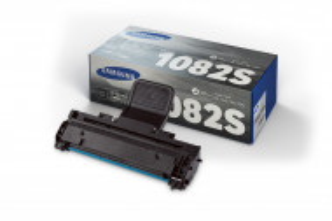 Samsung MLT-D1082S, toner original 1500 pagini