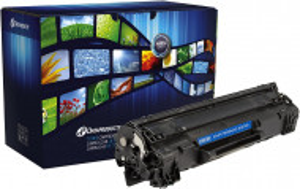 Lexmark C734M / C734A1MG, Cartus toner compatibil, Magenta, 6000 pagini - Clover