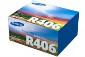 Samsung CLT-R406, Unitate Imagine originala, 16000 pagini