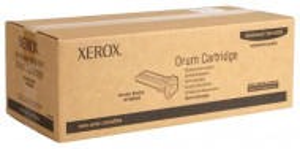 Xerox 5020 / 101R00432, Unitate imagine originala, Negru, 22000 pagini