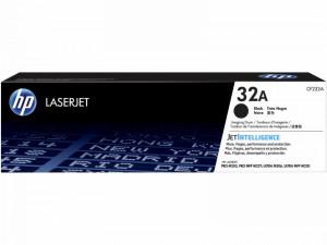 HP 32a / CF232A, Unitate imagine originala, Negru, 23000 pagini