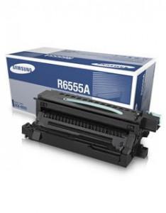 Samsung SCX-R6555A, Unitate imagine originala, 80000 pagini