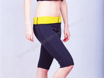 Poze Pantalon Neopren FIT SHAPERS