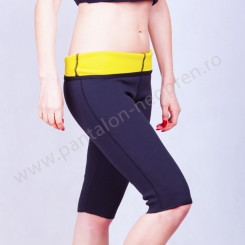 Pantalon Neopren FIT SHAPERS...