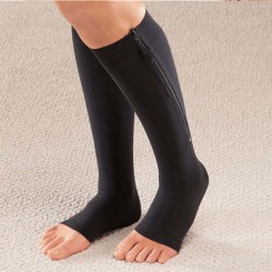 Ciorapi compresivi - Zip Socks...