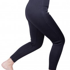 Pantalon Neopren LONG FIT SHAPERS