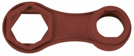 Cheie montaj pentru perlator M24/28