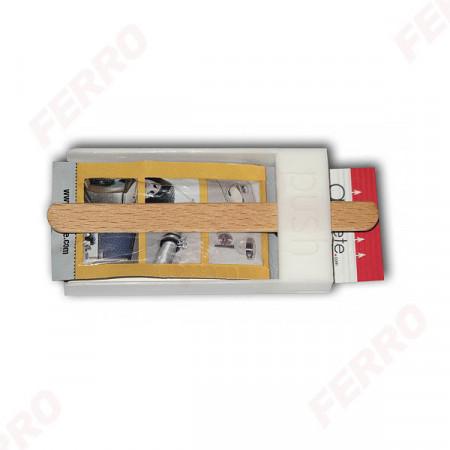 Adeziv pentru montare accesorii de baie