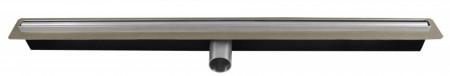 Rigola dus ingusta Perfect Drain L= 650 mm