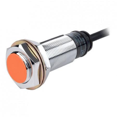 Induktivni senzor PR18-5DP