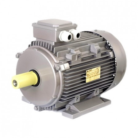 Elektromotor JM 90 S6 B3 0.75KW 230/400 50Hz Seipee