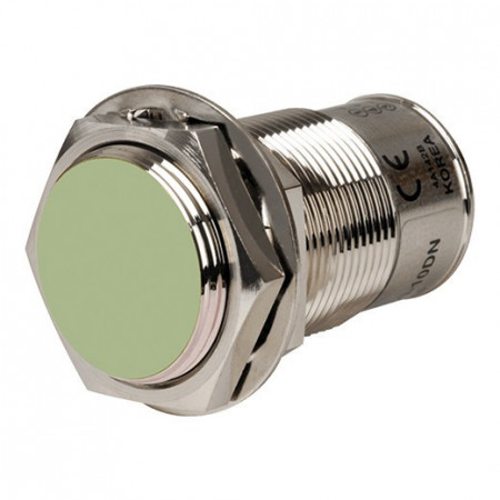 Induktivni senzor PRCM30-10DN