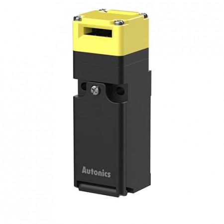 Sigurnosni prekidač SFD-A2B-M20,izdvojen aktuator,NO+2NC,M20,6A/250Vac-0.6A/250Vdc IP67 Autonics