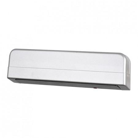 Senzor za vrata ADS-AF,mikroprocesor,diffuse-reflective,3m,izlaz relejni,24-240Vac/dc IP50 Autonics