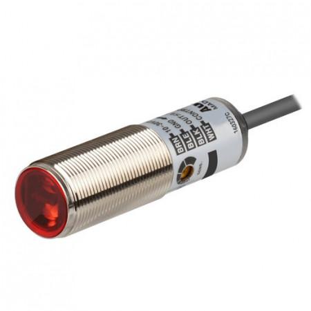 Foto-senzor BRQM3M-PDTA-P