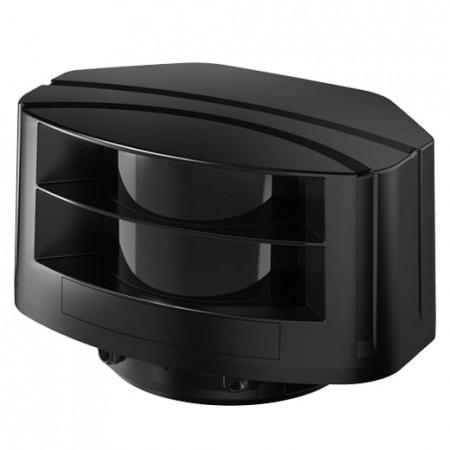 Laser senzor LSE-4A5R2, infracrveni skener,ugao otvora 90°, Ethernet, 905nm, 75W,24Vdc IP67 Autonics
