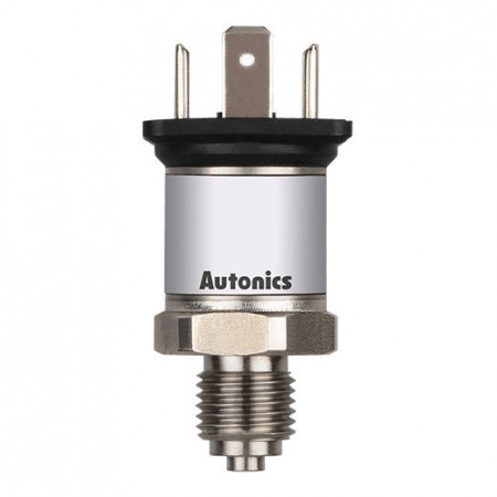 Transmiter pritiska TPS30-G26AR2-00, R1/2, 0-10 bar, 4-20mA, -40°-125°C, IP65 Autonics