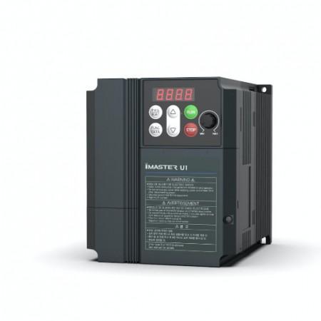 Frekventni regulator iMaster U1 (Micro) U1-0150-7, 230V, 1.5kW, 9.2A, IP20 ADTech