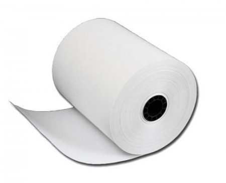 Papir BR-4000