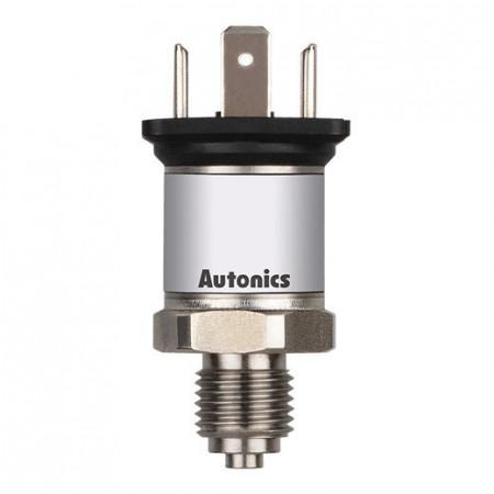 Transmiter pritiska TPS30-G27AR2-00, R1/2, 0-20 bar, 4-20mA, -40°-125°C, IP65 Autonics