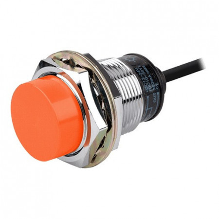 Induktivni senzor PR30-15DP
