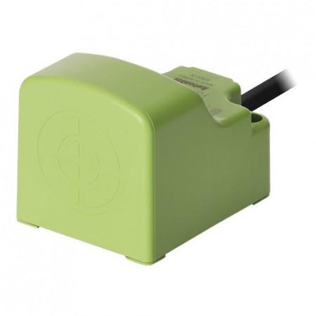 Induktivni senzor PSN40-20DN, NPN NO, Sn=20mm,40x40mm, kabal l=2m, 3-žični 12-24Vdc,IP67 Autonics