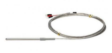 Temperaturna sonda TW-R(IC) O6.4*150L*1.5M Autonics