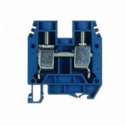 Redna stezaljka, CBI35, 2.5-50 mm2, PLAVA, tip CBC.35(EX)I Cabur