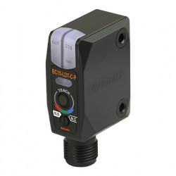 Color marker BC15-LDT-C-P, PNP, NO/NC, 15mm, 12-24Vdc, IP67 Autonics