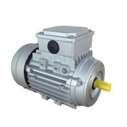 Elektromotor JM 112 Ma4 B14 4KW 230/400V 50Hz Seipee