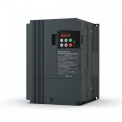 Frekventni regulator iMaster C1 (Compact) C1-1850-HF, 400V,ND-22kW 44A,HD-18.5kW 39A, IP20 ADTech