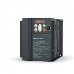 Frekventni regulator iMaster U1 (Micro) U1-0220-4, 400V, 2.2kW, 6.3A, IP20 ADTech
