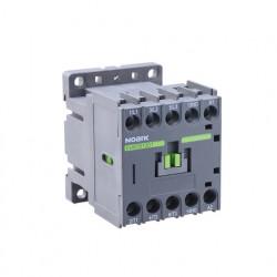 Kontaktor Ex9CS09 minijaturni,1NO,3P,9A,220Vac Noark