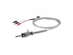 Temperaturna sonda TW-S(PT100) O4.8*30L*2.5M, -200-+600C Autonics