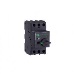 Motorno zaštitni prekidač Ex9S32A 4, 2.5-4A 230V Noark
