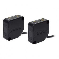 Foto-senzor BEN10M-TDT,NPN/PNP, NO/NC, 10m, 12-24Vdc, četvrtasti, izlaz tranzistorski, IP50 Autonics