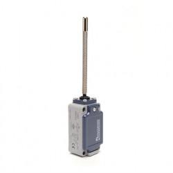 Pozicioni prekidač L52K13SOM102, sa metalnom antenom, 1NO+1NC, metalno kućište, 3A 240V IP65 Emas