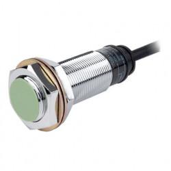Induktivni senzor PR18-5DN,M18,NPN NO, osetljivost na 5mm, 12-24 Vdc, IP67 Autonics