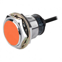 Induktivni senzor PR30-10AC, M30x58mm, NC, Sn=10mm, kabal l=2m, 2-žični 90-250Vac, IP67 Autonics