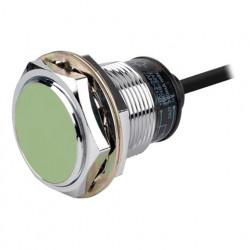 Induktivni senzor PR30-10AO, M30x58mm, NO, Sn=10mm, kabal l=2m, 2-žični 90-250Vac, IP67 Autonics