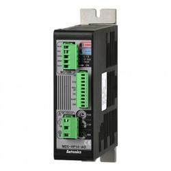 Drajver MD5-HF14-AO, 5-fazni, 0,4-1,4A/Phase, Alarm,100-220Vac, 50/60Hz Autonics