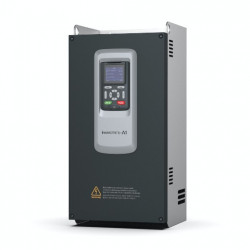 Frekventni regulator iMaster A1 (Standard) A1-110A-4-C, 400V,ND-55kW 110A,HD-45kW 90A, EMC ADTech